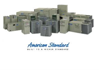 Tamarack Heating And Air Conditioning Service
